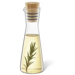 Butelka na oliwę lub ocet Zack Bevo
