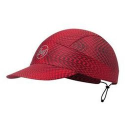 Czapka Pack Bike Cap - r-jam red -23% (-23%)