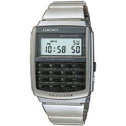 Casio CA-506-1D