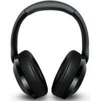 Słuchawki, Philips TAPH802