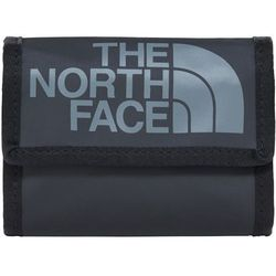 Portfel The North Face Base Camp T0CE69JK3