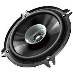 Głośniki samochodowe PIONEER TS-G1310F + Zamów z DOSTAWĄ JUTRO!