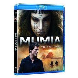 Mumia (BD)