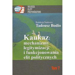 InfoKalendarz kadrowo-księgowy 2013