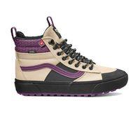 Męskie obuwie sportowe, buty VANS - Sk8-Hi Mte 2.0 Dx (Mte)Reflectivbrazlansand (23T) rozmiar: 38.5