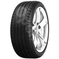 Opony letnie, Dunlop SP Sport Maxx RT 2 225/50 R17 98 Y