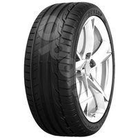 Opony letnie, Dunlop SP Sport Maxx RT 2 235/40 R18 95 Y