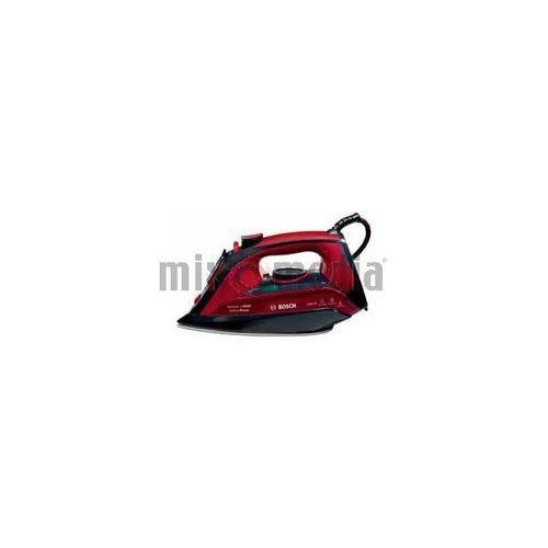 Żelazka, Bosch TDA 5030