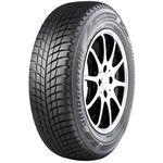 Opony zimowe, Bridgestone Blizzak LM-001 285/45 R21 113 V
