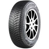 Bridgestone Blizzak LM-001 285/45 R21 113 V