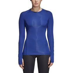 Koszulka adidas Alphaskin Tech CE0753