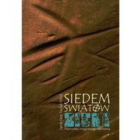 E-booki, Siedem światów ziemi - Jamie Sams, Twylah Nitsch