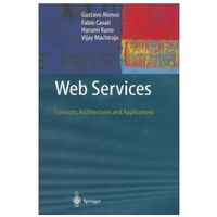 Informatyka, Web Services