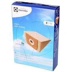 E51N Worki filtr do odkurzacza (5szt.) - oryginał: 9001955807
