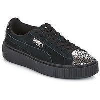 Buty sportowe dla dzieci, Trampki niskie Puma G JR S PLATFORM ATHLUXE.BL 5% zniżki z kodem JEZI19. Nie dotyczy produktów partnerskich.