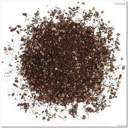Lechuza veggipon - wegański substrat do uprawy warzyw - 12,00 litrów