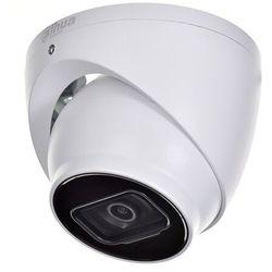 KAMERA IP IPC-HDW5241TM-ASE-0280B - 1080p 2.8 mm
