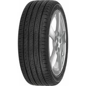 Goodyear Efficientgrip Performance 2 205/55 R16 91 Y