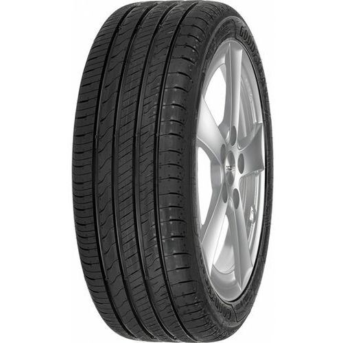 Opony letnie, Goodyear Efficientgrip Performance 2 205/55 R16 91 Y