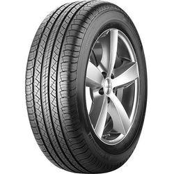 Michelin Latitude Tour HP 215/65 R16 98 H