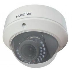 Kamera HQ-MP302812D-IR-E