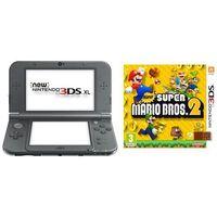 Konsole do gier, Konsola Nintendo 3DS