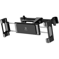 Baseus Backseat uchwyt samochodowy do tabletu na zagłówek