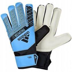 Rękawice bramkarskie Adidas Predator DY2611 rozmiar 4