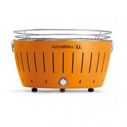 LotusGrill XL ®, WSZYSTKIE KOLORY,