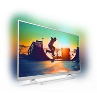 Telewizory LED, TV LED Philips 49PUS6482