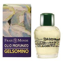 Frais Monde Jasmine olejek perfumowany 12 ml dla kobiet