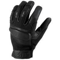 Rękawice ochronne, Rękawice taktyczne MTL Tac-Force Kevlar (7020KBK-FK)