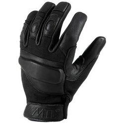 Rękawice taktyczne MTL Tac-Force Kevlar (7020KBK-FK)