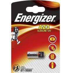 Bateria E23A /1 szt. blister