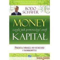 Money (opr. miękka)
