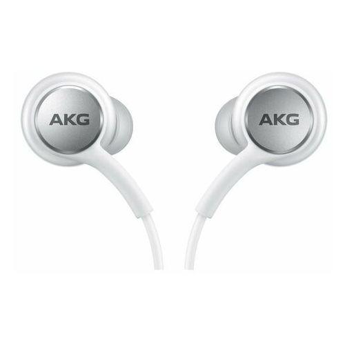 Słuchawki, Samsung EO-IG100