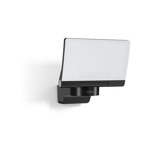 Pozostałe oświetlenie zewnętrzne, STEINEL 033118 - LED reflektor XLED home 2 SL LED/14,8W/230V