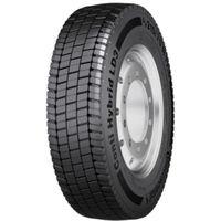Opony ciężarowe, Continental Conti Hybrid LD3 ( 265/70 R17.5 139/136M )