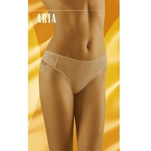 Figi, Figi Wolbar Aria XL, biały, Wolbar