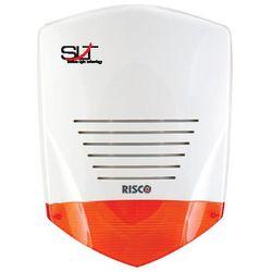 RS200WAP000B ProSound Sygnalizator zewnętrzny z ochroną przed zapianowaniem RISCO