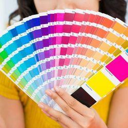 Malowanie okapu na wybrany kolor - 28 dni na zwrot - Wymiana 0 zł - Wysyłka 0 zł - fachowe doradztwo