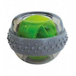Kula żyroskopowa Spin Ball Schildkrot Fitness