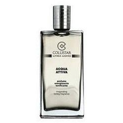Collistar Uomo Acqua Attiva Deodorant spray 100 ml - Collistar DARMOWA DOSTAWA KIOSK RUCHU