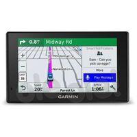 Nawigacja samochodowa, Garmin DriveSmart 51 LMT-S EU