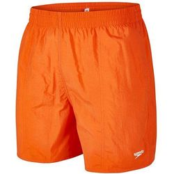 SPEEDO Solid Leisure Orange