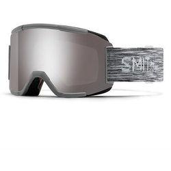 gogle snowboardowe SMITH - Squad 995T (995T) rozmiar: OS