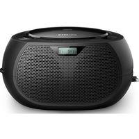 Przenośne radioodtwarzacze, Philips AZB200