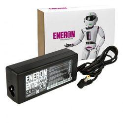 Zasilacz ładowarka ENERON do laptopa ACER eMachines 19V 3.42A 65W