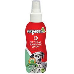 Espree - Natural Bandage - naturalny bandaż w żelu, 118 ml