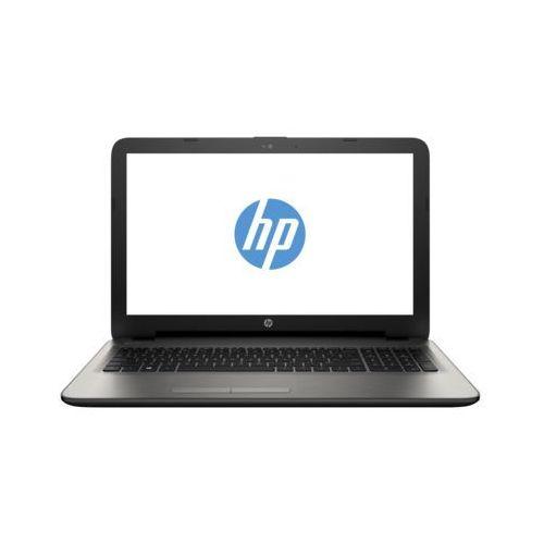 Notebooki, HP M6R04EA